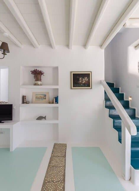 Villa in Mykonos Greece for Sale, Mykonos Properties 14