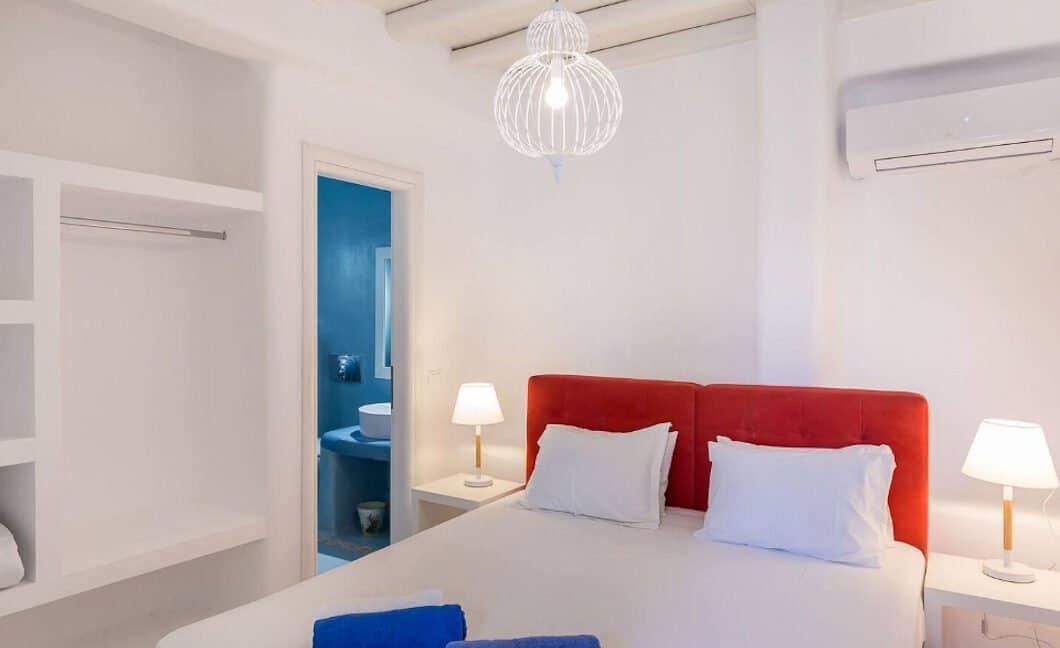 Villa in Mykonos Greece for Sale, Mykonos Properties 15