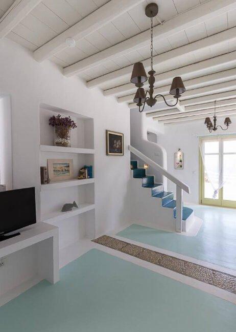 Villa in Mykonos Greece for Sale, Mykonos Properties 16