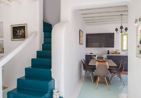 Villa in Mykonos Greece for Sale, Mykonos Properties 18