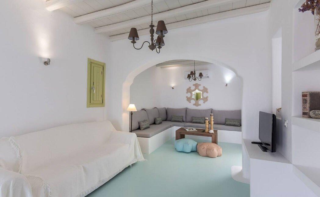 Villa in Mykonos Greece for Sale, Mykonos Properties 19