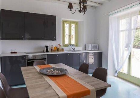 Villa in Mykonos Greece for Sale, Mykonos Properties 20