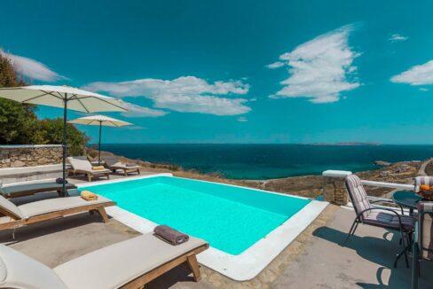 Villa in Mykonos Greece for Sale, Mykonos Properties 28
