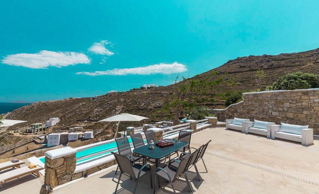 Villa in Mykonos Greece for Sale, Mykonos Properties 3