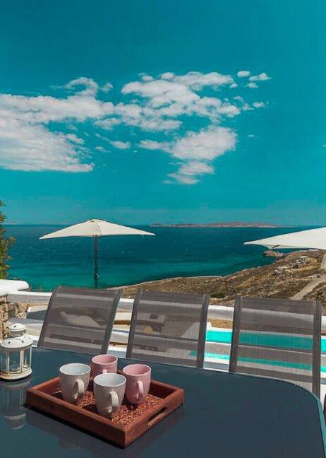 Villa in Mykonos Greece for Sale, Mykonos Properties 5