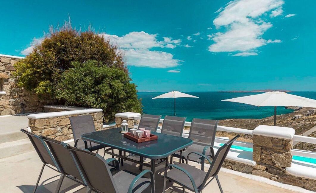 Villa in Mykonos Greece for Sale, Mykonos Properties 6