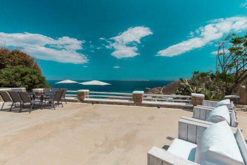 Villa in Mykonos Greece for Sale, Mykonos Properties 7