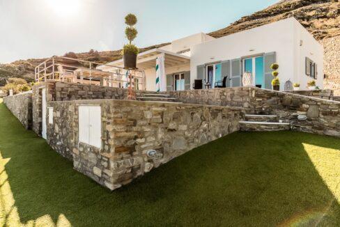 Villa in Paros, Paros Cyclades Greece Property 1