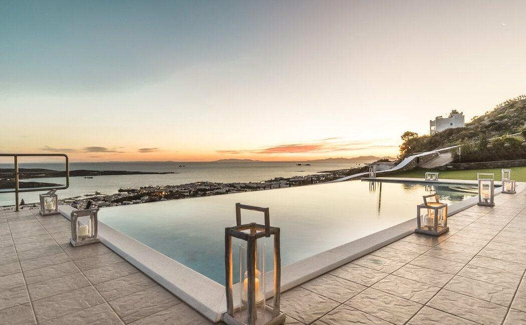 Villa in Paros, Paros Cyclades Greece Property 11