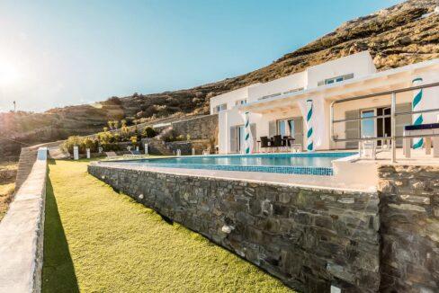 Villa in Paros, Paros Cyclades Greece Property 12