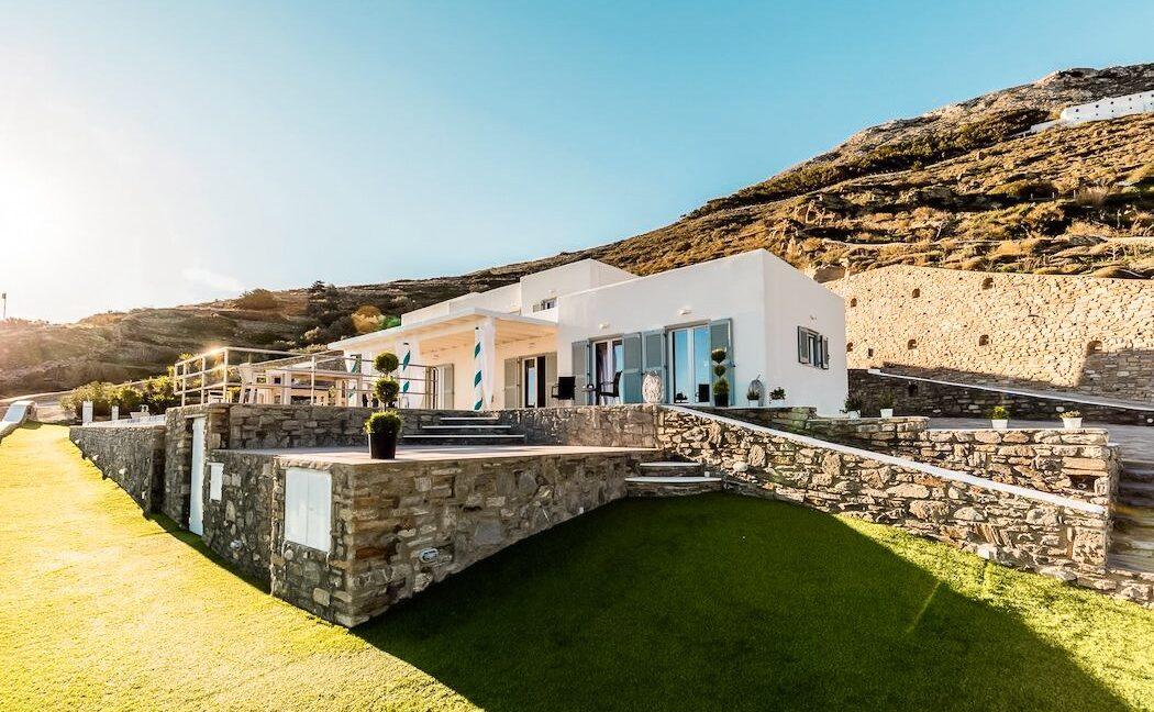 Villa in Paros, Paros Cyclades Greece Property 13