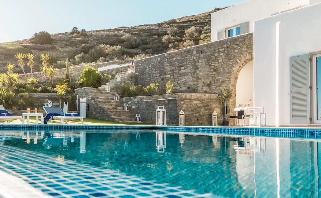 Villa in Paros, Paros Cyclades Greece Property 14
