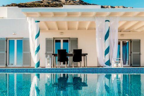 Villa in Paros, Paros Cyclades Greece Property 15
