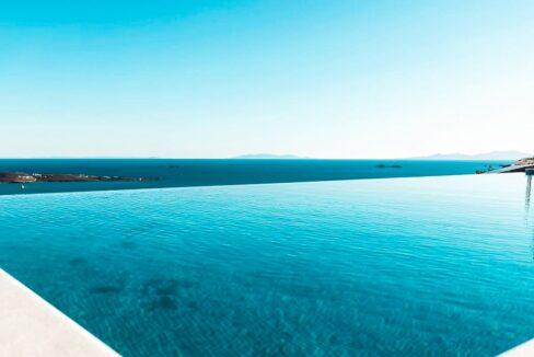 Villa in Paros, Paros Cyclades Greece Property 17