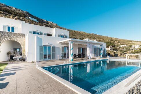 Villa in Paros, Paros Cyclades Greece Property 18