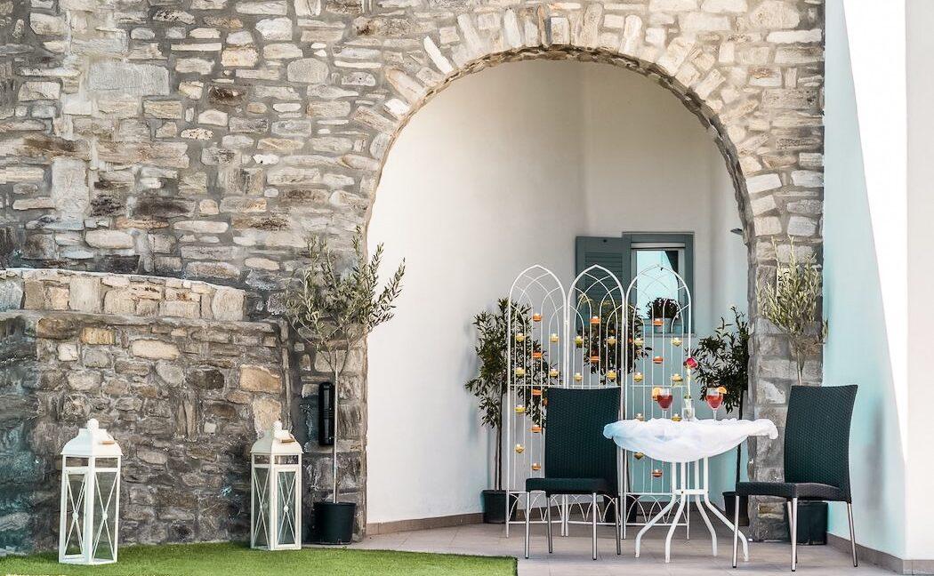 Villa in Paros, Paros Cyclades Greece Property 3