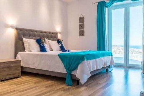 Villa in Paros, Paros Cyclades Greece Property 4