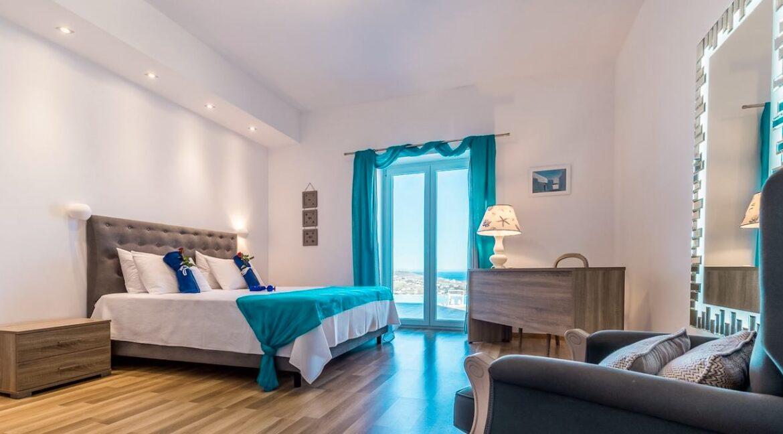 Villa in Paros, Paros Cyclades Greece Property 5