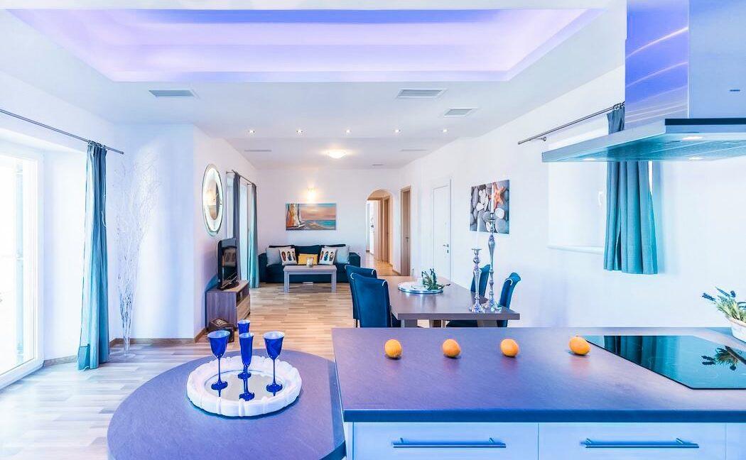 Villa in Paros, Paros Cyclades Greece Property 6