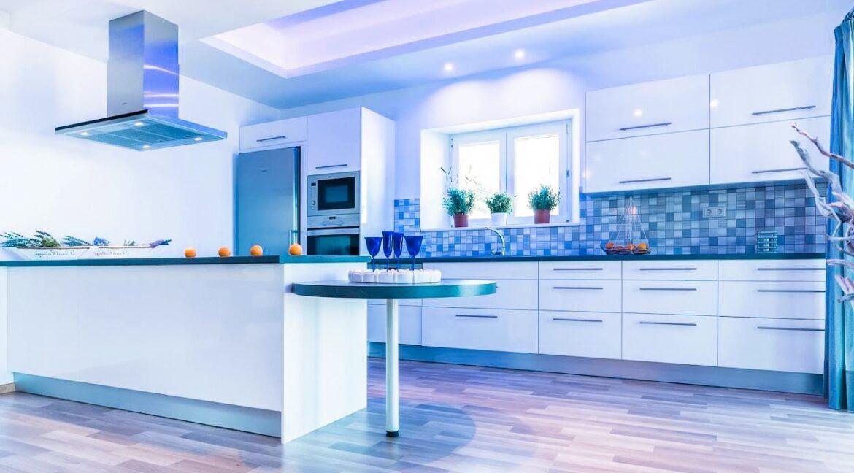 Villa in Paros, Paros Cyclades Greece Property 7