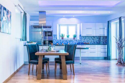 Villa in Paros, Paros Cyclades Greece Property 8
