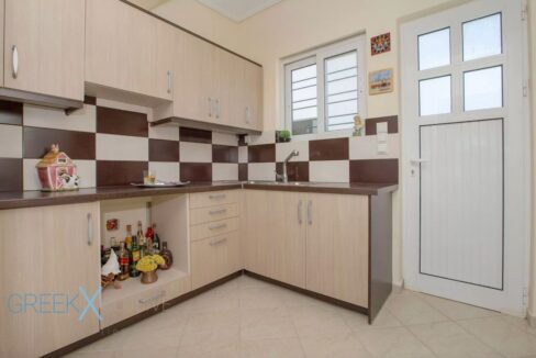 Villas at Lagonisi South Athens, Villas with Sea View in Athens for Sale 5