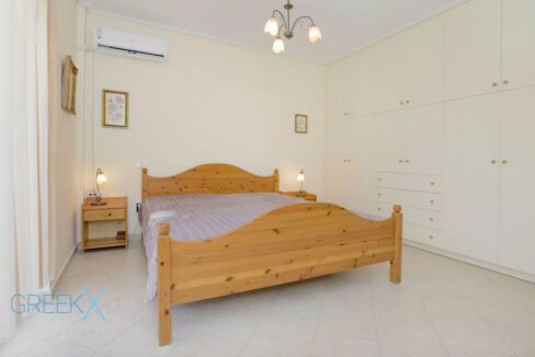 Villas at Lagonisi South Athens, Villas with Sea View in Athens for Sale 7