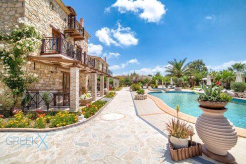 Zakynthos for sale, Zakynthos Greece Real Estate