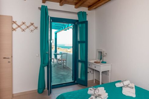 Apartment in Mykonos for sale 10