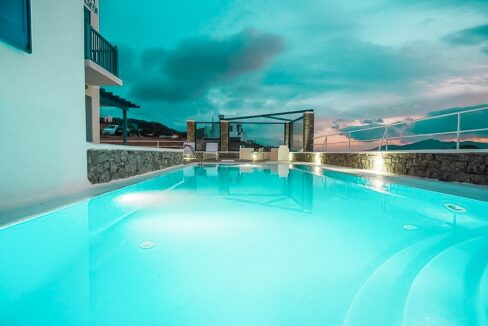 Apartment in Mykonos for sale 2