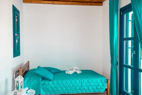 Apartment in Mykonos for sale 7