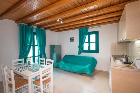 Apartment in Mykonos for sale 8