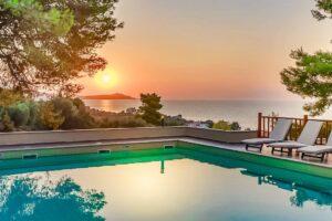 Hotel in Kassandra Halkidiki, Buy hotel in Halkidiki Greece