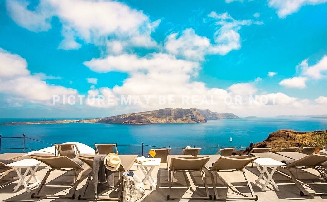Hotels for sale Santorni Greece, Hotel Sales Santorini