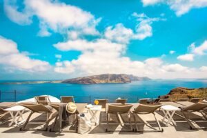 Hotels for sale Santorni Greece, Hotel Sales Santorini