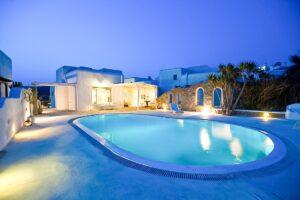 House for Sale Mykonos Island Greece, Mykonos Properties