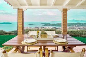 House for Sale Skiathos Island Greece, Skiathos Properties