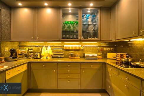 Mansion Glyfada Golf Athens, Glyfada Athens Villa for sale 16
