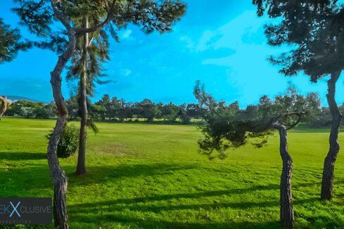 Mansion Glyfada Golf Athens, Glyfada Athens Villa for sale 28