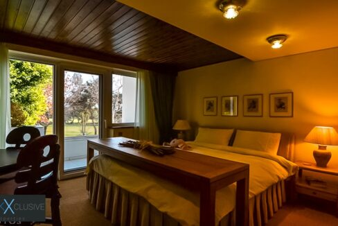 Mansion Glyfada Golf Athens, Glyfada Athens Villa for sale 9