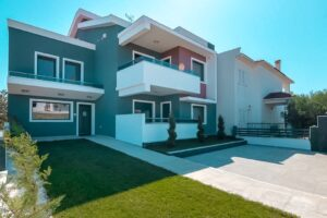 Property for sale Nikiti Halkdiki, Sithonia Halkidiki
