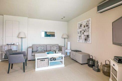 Property with Sea View near Lefkada Island Greece 17