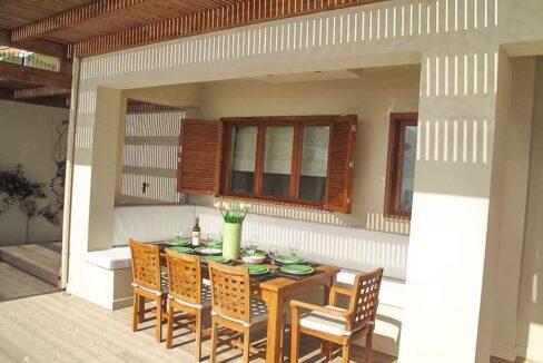 Property with Sea View near Lefkada Island Greece 24