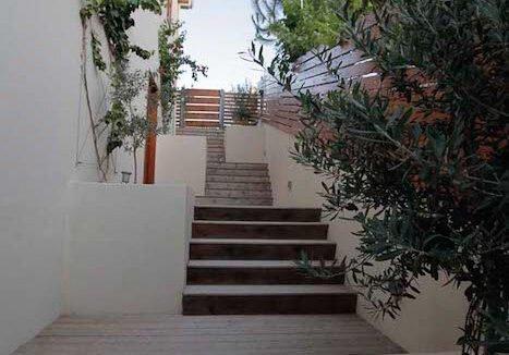 Property with Sea View near Lefkada Island Greece 4