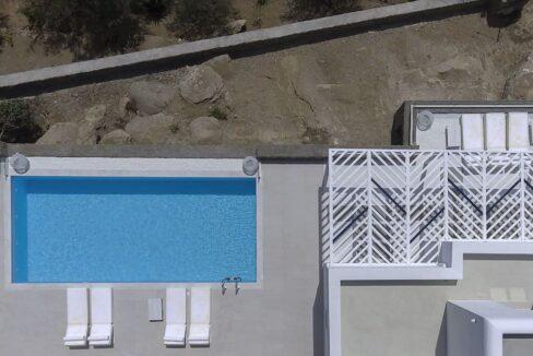 Villa Mykonos Tourlos, Mykonos Properties 18