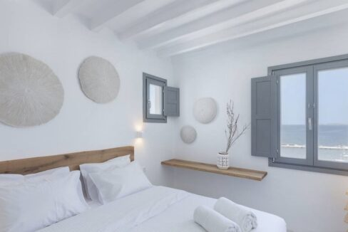 Villa Mykonos Tourlos, Mykonos Properties 22