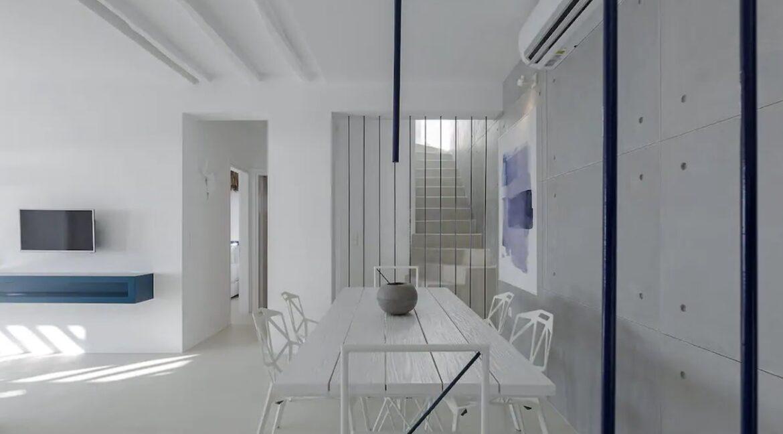 Villa Mykonos Tourlos, Mykonos Properties 7