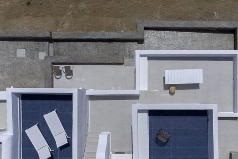 Villa Mykonos Tourlos, Mykonos Properties 9