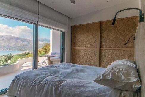 Villa Near Lefkada, Paleros area, Property for Sale Ionio Greece 13