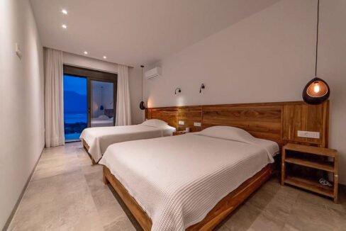Villa Near Lefkada, Paleros area, Property for Sale Ionio Greece 15